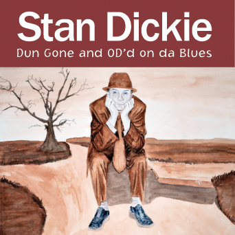 Dun Gone and Od'd on da Blues, 1999