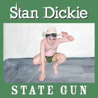 State Gun, 2011